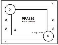 Paper Pal Arts 139
