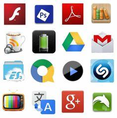 16 apps gratuitas imprescindibles para cualquier móvil Android