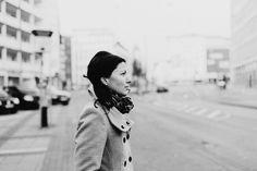 Nadja Jacke Photography - www.nadja-jacke.de #portrait #portraiture #bielefeld #photography #female #photoshoot