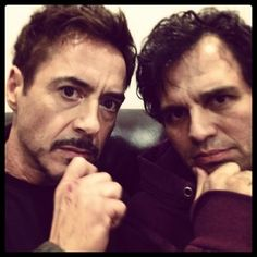 """bros"" 