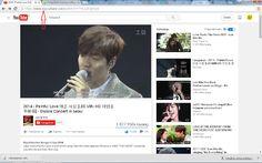 Cara Download Video Dari You Tube Tanpa Software