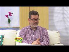 Dormir es fundamental para la memoria: Doctor Santiago Rojas - YouTube