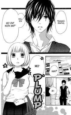 Manga Anime Girl, Manga Love, Anime Eyes, Manga To Read, Manga Books, Manga Pages, Romantic Manga, Manga Couple, Estilo Anime