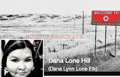 Facebook Name Police: Native American Names Aren't 'Authentic' Enough - ICTMN.com