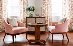 Kravet Collections