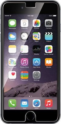 Tempered Glass Screen Protector for iPhone 6 Plus - Verizon Wireless