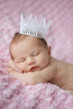 Em quanto tempo o Bebê começa a se mexer na barriga da mamãe? Leiam mais ! :)