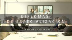 Inicio - EVILAF | Escuela Virtual Latinoamericana de Asesoría y Formación