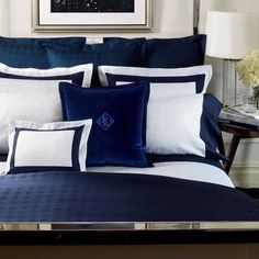 Hotel Bedding, Hotel Collection Bedding, Luxury Comforters & Comforter Sets: The Home Decorating Company