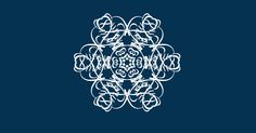 I've just created The snowflake of Tyler Smith.  Join the snowstorm here, and make your own. http://snowflake.thebookofeveryone.com/specials/make-your-snowflake/?p=bmFtZT1IZWxlbm1hcmllK0NvcmNvcmFu&imageurl=http://snowflake.thebookofeveryone.com/specials/make-your-snowflake/flakes/bmFtZT1IZWxlbm1hcmllK0NvcmNvcmFu_600.png