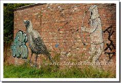 graffiti doel (10)