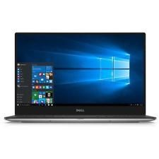 "Cool Dell Laptops 2017:  Dell XPS 13.3"" Quad HD InfinityEdge Touch Notebook Intel Cor...  Lava Hot Deals US Check more at http://mytechnoworld.info/2017/?product=dell-laptops-2017-1049-99-save-20-dell-xps-13-3-quad-hd-infinityedge-touch-notebook-intel-cor-lava-hot-deals-us"
