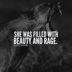 lioness quotes - Google-haku