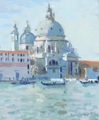 Image result for ken howard painter