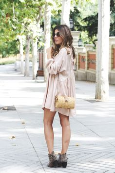 photo Pink-Dress-1_zpsdzhqy3jt.jpg