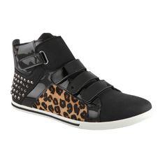 buy popular 895c2 42804 Winberg Chaussures Aldo, Chaussures De Sport Pour Homme, Guépard, Coups De  Pied,