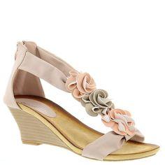60587f39c8e Amazon.com  Patrizia Womens Harlequin Sandal  Shoes