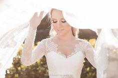 Casamento: Rayssa e Diego | http://www.blogdocasamento.com.br/casamento-rayssa-e-diego/