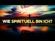 Selbsttest: Wie spirituell bin ich?💖 - YouTube Robert Weber, Aktiv, Youtube, Movies, Movie Posters, Spiritual, Life, Films, Film Poster
