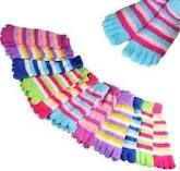 ToeSockss(: Toe Socks, Outdoor Blanket, Comfy, My Style, Witch, Free Shipping, Shopping, Colors, Products