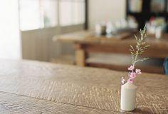 cafe - japan