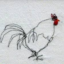 Image result for pinterest freestyle embroidery