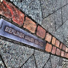 Tales of a day exploring #Berlin #Germany  http://carlosmeliablog.com/tales-of-a-day-exploring-berlin/