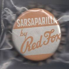 Bottle Cap nm to mint $1.00 each and please check first for avalibility
