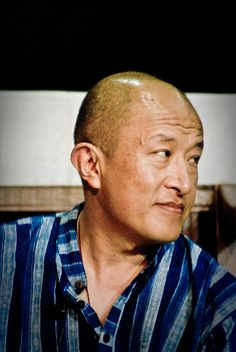 Essenceless ~ Dzongsar Khyentse Rinpoche http://justdharma.com/s/oux0z  This is what the dharma practitioner needs to understand — that the whole of samsara, or nirvana, is as essenceless or untrue as that film. Until we see this, it will be very difficult for dharma to sink into our minds. We will always be carried away, seduced by the glory and beauty of this world, by all the apparent success and failure. However, once we see, even just for a second, that these appearances are not real…
