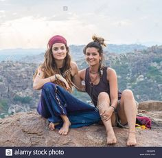 Image result for backpacker