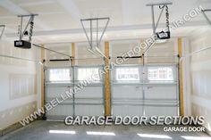 Garage Door Repair Opener