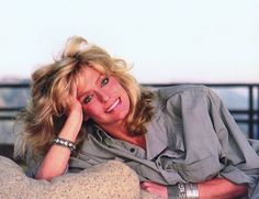 Farrah Fawcett pictures and photos Farrah Fawcett, Corpus Christi, Female Actresses, Actors & Actresses, Santa Monica, 1970s Tv Shows, Kate Jackson, Cheryl Ladd, Jaclyn Smith