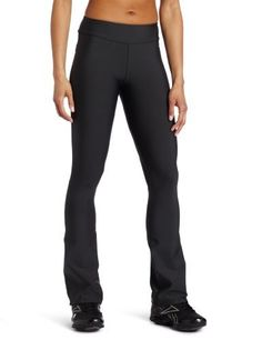 reebok easytone pants cheap   OFF69% The Largest Catalog Discounts 535c51550