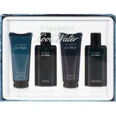 Davidoff Cool Water Men's Fragrance Gift Set Davidoff http://www.amazon.com/dp/B00APBJOKQ/ref=cm_sw_r_pi_dp_jLBsub1ACMGNM