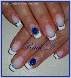 http://radi-d.blogspot.com/2014/09/two-designs-same-nails.html
