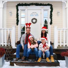 God jul till er alla!