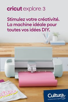 Cricut Explore, Idee Diy, Explorer, Toy Chest, Storage, Culture, Shopping, Sewing, Purse Storage