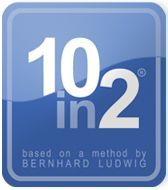 10in2-Logo