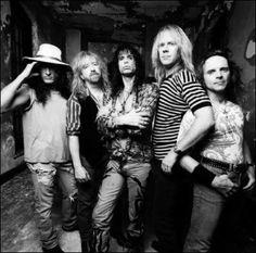 <3 Aerosmith <3 Cs