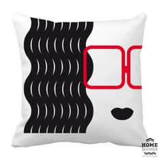 www.homeshaker.it design cuscini per interni