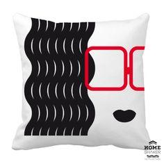 www.homeshaker.it design cuscini per interni #homeshakerdesign #textile