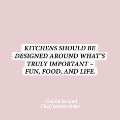 36 exciting beautiful quotes about home images home quotes rh pinterest com