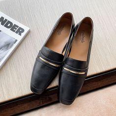 Chiko Kymberlyn Pointed Toe Block Heels Clogs/Mules Clogs Shoes, Pump Shoes, Mules Shoes, Loafer Shoes, Shoe Boots, Flat Shoes, Shoes Heels, Pointed Toe Block Heel, Block Heel Loafers