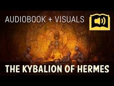 the kybalion audiobook download