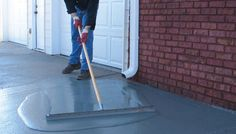 1000 Images About Concrete Resurfacing On Pinterest