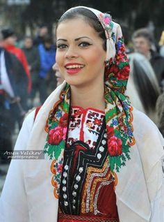 Decoupage Tins, Salt Of The Earth, Beautiful World, Beautiful Places, Raw Beauty, Bulgarian, Folklore, Traditional Outfits, Russia