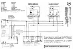 """Because the standard signaling device is too quiet, I searched a circuit diagram of my outdoor-set to improve it with an additional speaker. The problem was that I neither knew the type designation, nor were able to find anything about. However after some research i found both out: """"Urmet Giugiaro Design 1130/12"""""""