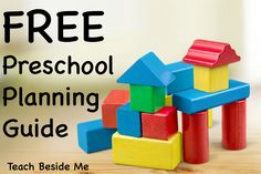 Are you looking for free preschool curriculum? This is the ultimate list of free preschool curriculum to help you make the best choice! Preschool Curriculum Free, Free Preschool, Best Learning Apps, Learning Styles, Stem Science, Learning Process, Piano Lessons, Science Projects, Art Projects