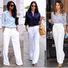 @zara__outfit 1,2 or 3