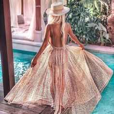 Dancing the night away with you. Apologies in advance for stepping on your toes 😘 Hippie Style, My Style, Boho Style, Art Photography Portrait, Taylor Swift Concert, High Waisted Briefs, Beach Skirt, Boho Fashion, Womens Fashion